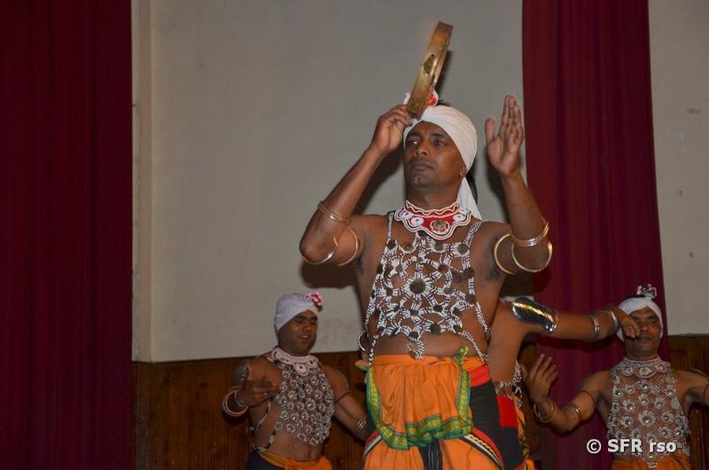 feste und brauche weltweit die mit dem erntedankfest verwandt sind, feste und feiertage auf sri lanka, Innenarchitektur